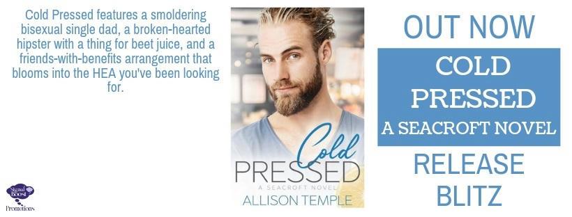 Allison Temple - Cold Pressed RBBANNER-55