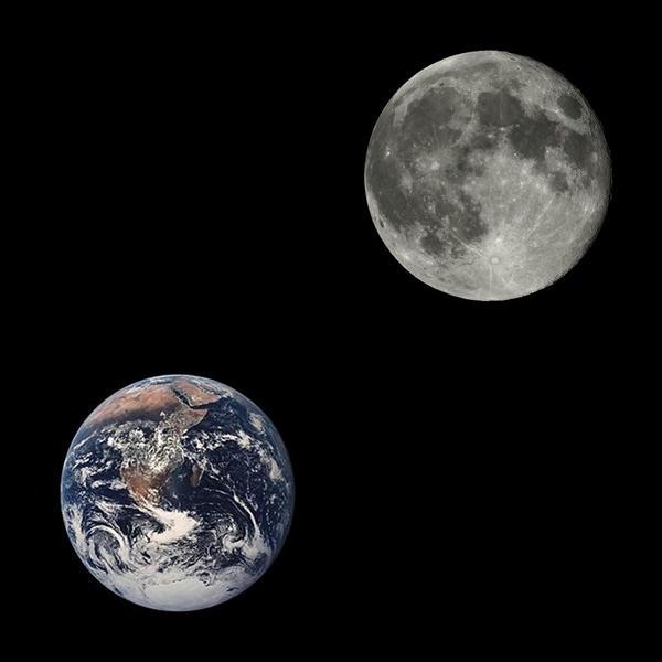 La-Luna-se-está-alejando-lentamente-de-la-Tierra