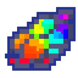 Re-Dye