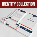 Webinar Flyer - Seminar Flyer Template - 16