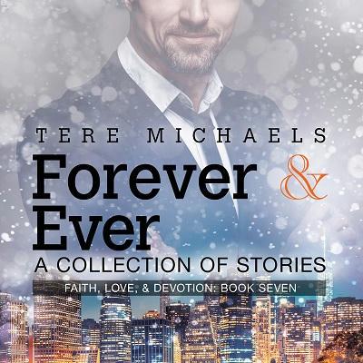 Tere Michaels - Forever & Ever