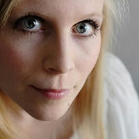 Elvira Bell Photo