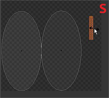 [Intermediaire] [Blender 2.6 et 2.7] Création de boucles d'oreilles Re9vb8axgggf4kb6g