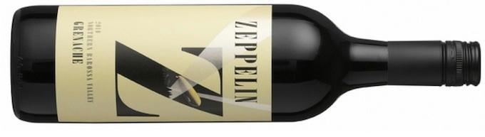 Weekend Warrior Wine Deals: Like Father Like Wine