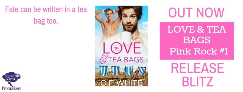 C.F. White - Love & Tea Bags RBBanner-34