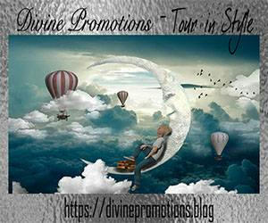 Divine Promotions Banner