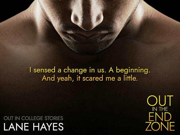 Lane Hayes - Out in the End Zone Teaser