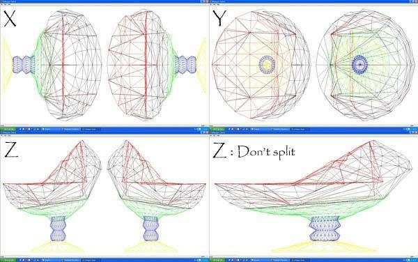 [Débutant]  UV Mapper - Créer son UV Map selon ses besoins Rukfw1b68h6bzay6g