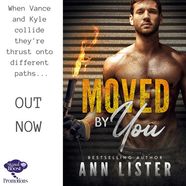 Ann Lister - Moved By You INSTAPROMO-44