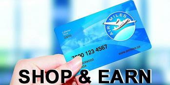 Shop&Earn
