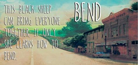 Nancy Hedin - Bend Banner 1