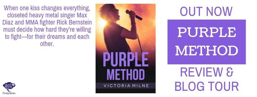 Victoria Milne - Purple Method RTBANNER-57