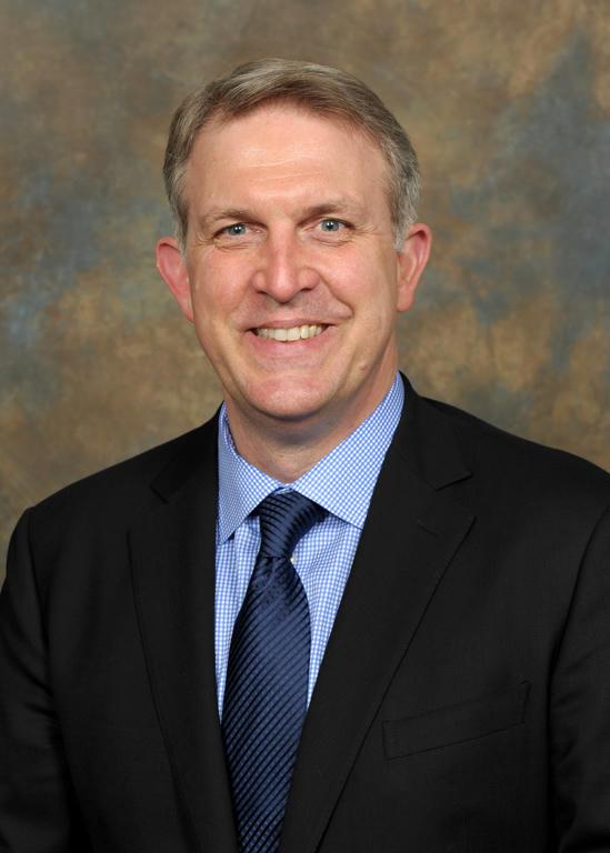 Erik Messamore MD Lindner Center of HOPE