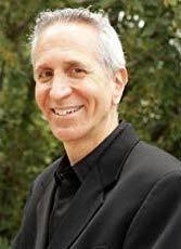 Gary Seigel author pic