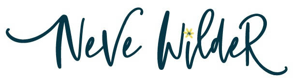 Neve Wilder Logo