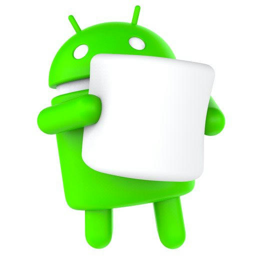 Exciting New Features in Googles Latest Android 6.0 Marshmallow