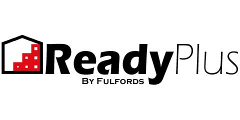 ReadyPlus Logo