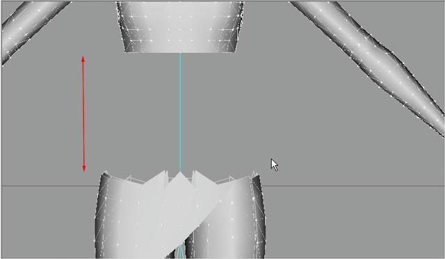 [Débutant] Manipuler la vue pour se faciliter la vie V84nbb5ik28h8bo6g