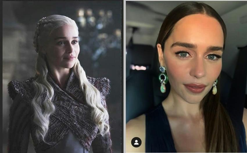 HBO prepara su House of Dragon en medio del frenazo de Hollywood