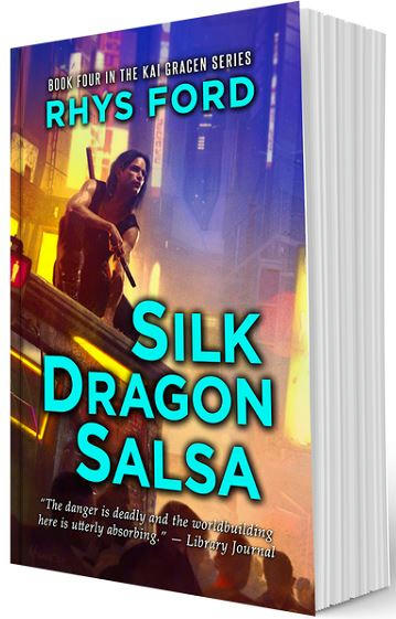 Rhys Ford - Silk Dragon Salsa PB 3d Cover c78r4jv
