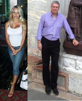 La-nueva-Condesa-de-Gigli,-Pamela-Anderson,-y-el-polémico-príncipe-de-Montenegro-y-Macedonia,-Stefan-Cernetic