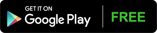 Download RecipeIQ on Google Play