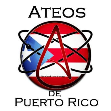 El-grupo-Ateístas-de-Puerto-Rico,-defiende-la-iniciativa-legislativa-que-haría-obligatoria-la-educación-con-perspectiva-de-género-en-las-escuelas-de-la-isla-y-anuncia-responder-con-otras-protestas,-las-que-adelanten-los-cristianos