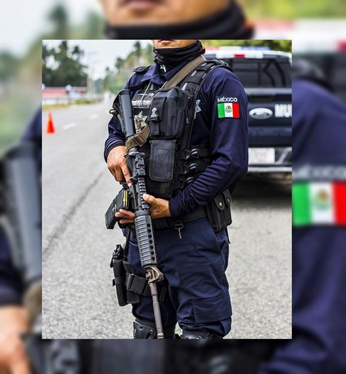 Policía de CDMX es sorprendido mientras violaba a una mujer en el Ministerio Público