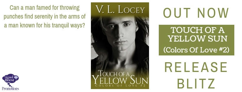 V.L. Locey - Touch Of A Yellow Sun RBBanner-28