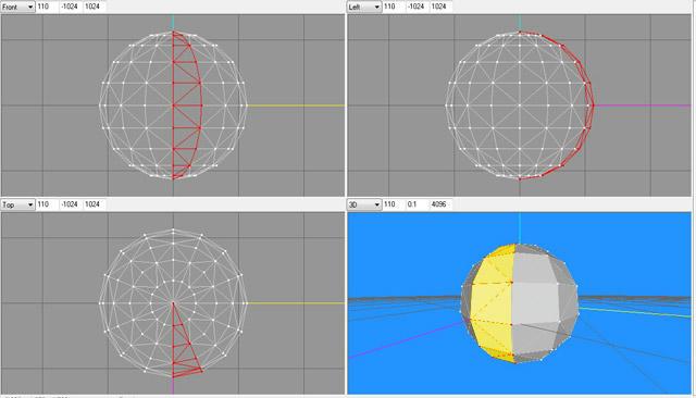 [Fiche] Composition d'une forme : stacks, slice, vertex et face Aks2s7ot13d8iaw6g