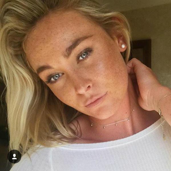 La joven modelo australiana fue hallada ahorcada y en condición crítica en una nave de propiedad de Alberto Baillères González de 87 años