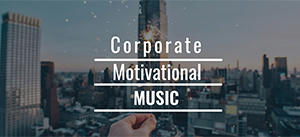 Inspirational Corporate Commercial Music Pack - 5