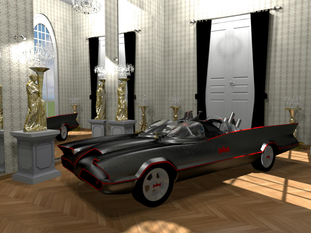 sweet home 3d forum view thread machines of all kinds