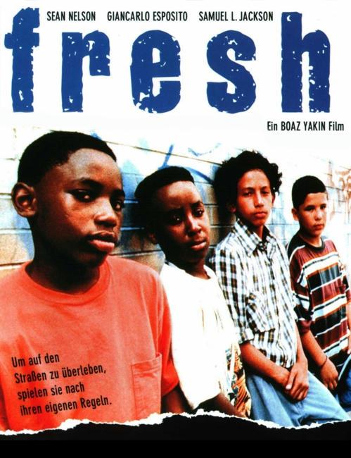 Fresh  (1994) [Dvdrip][AC3 2ch][Español][Drama] 54xdp98p4648mcp6g