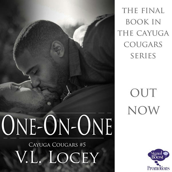 V.L. Locey - One-On-One InstaPromo-27