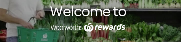 New Woolworths Rewards Scheme Offers Customers More Money Instantly