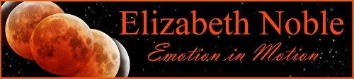 Elizabeth Noble Banner