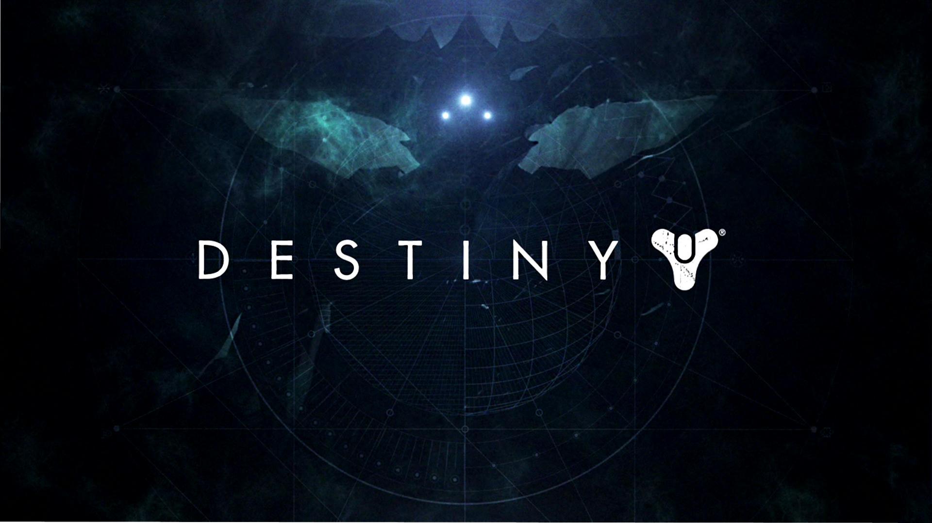 Destiny The Taken King Wallpaper: All - Destiny Taken King Wallpaper