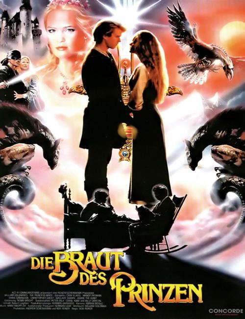 La princesa prometida (1987) [Dvdrip][AC3 2/6ch][Dual - Esp/Ing][Aventuras] Zc297cjsepbcjde6g