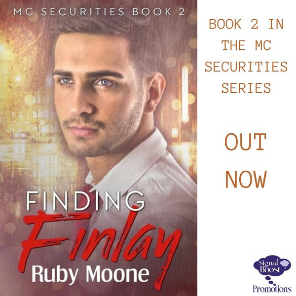 Ruby Moone - Finding Finlay INSTAPROMO-3