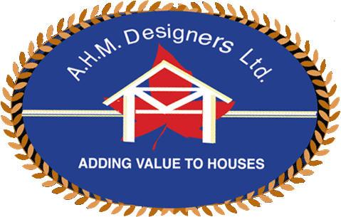 AHM Designers