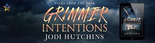 Jodi Hutchins - Grimmer Intentions NineStar Banner 1