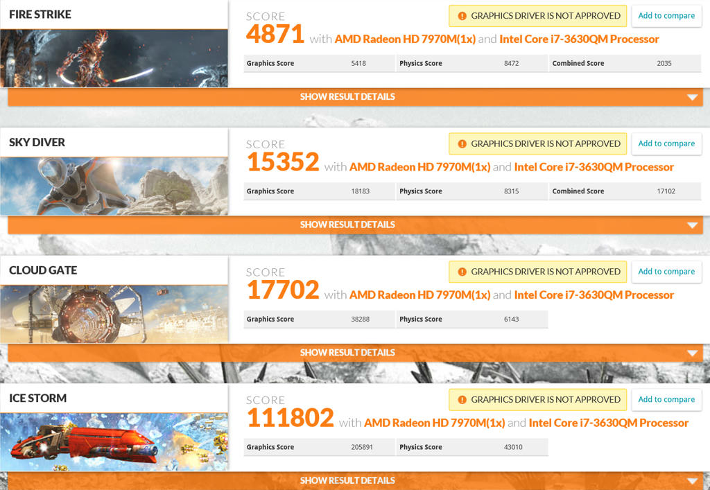 Pci ven-1002 dev-6779 cc-0300 - 5de2d