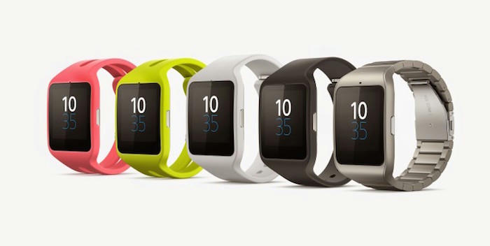 Smartwatch Comparison: The Ultimate Gift for the Gadget Geek in Your Life