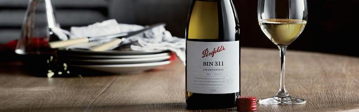 Weekend Warrior Wine Deals   Deliciously Healthy Oak Aged Wines