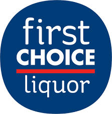 Dan Murphys and First Choice Liquor Keeping Online Wine Prices Competitive in 2015
