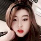 eun_jjoojjoo