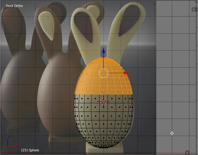 [Débutant] [TP] Créer un oeuf-lapin de pâques Lcmm2eu69vcu64o6g