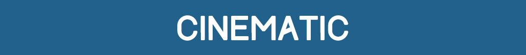 Cinematic Piano Logo 3 - 4