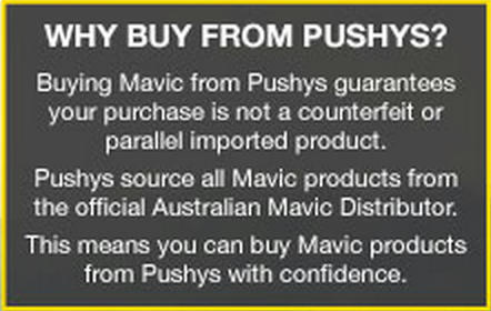 Free Shipping Coupon Exclusively for Buckscoopers During Pushys Massive Clearance Sale